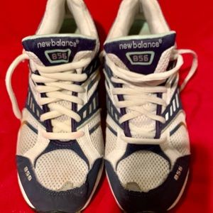 New Balance Women's Athletic Shoes, 9